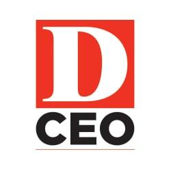 d-ceo-logo