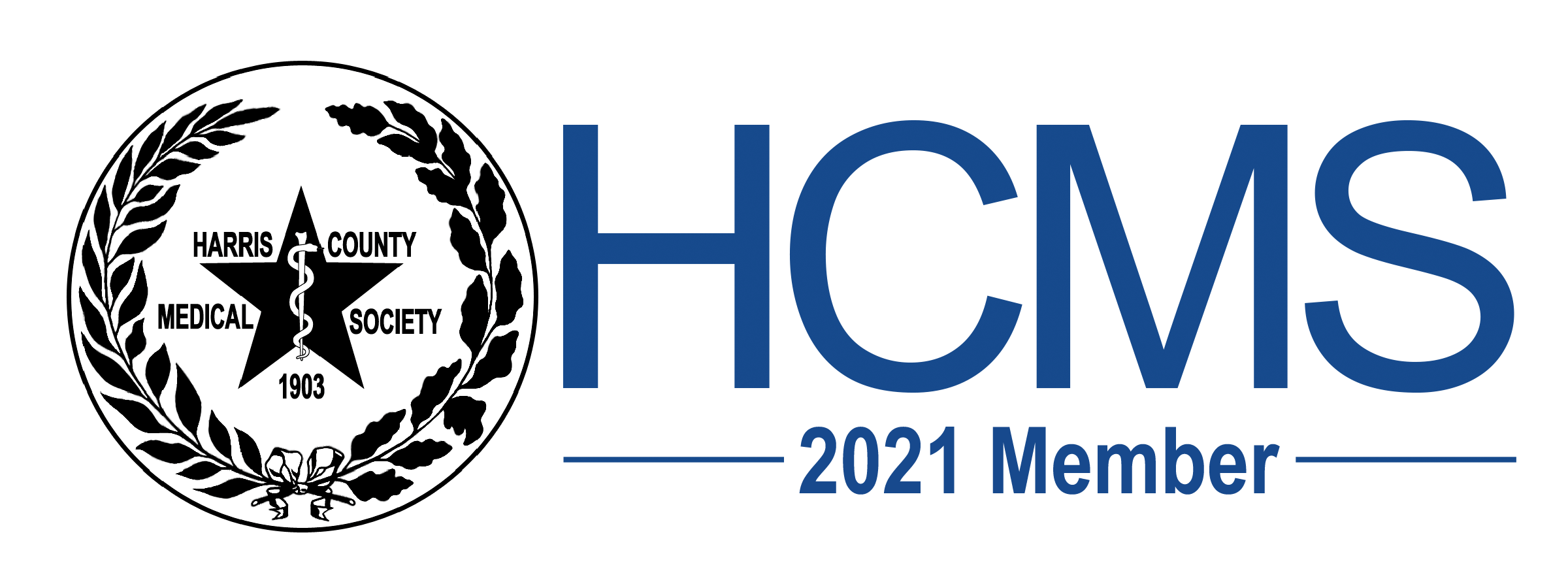 HCMS Member 2021